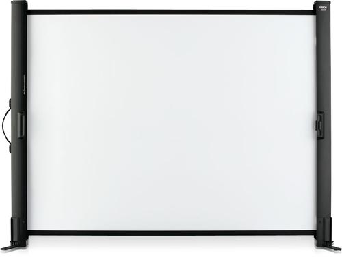 "Epson Screen - ELPSC32 50"" Desktop type"