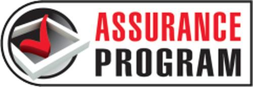 Fujitsu Assurance Program Silver
