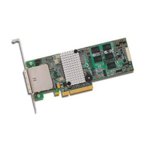 Fujitsu S26361-F3257-L210 RAID controller