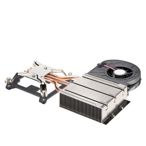 Intel HTS1155LP Processor Cooler