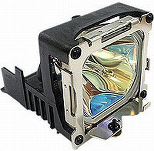 Benq Projector Spare Lamp projectielamp 280 W