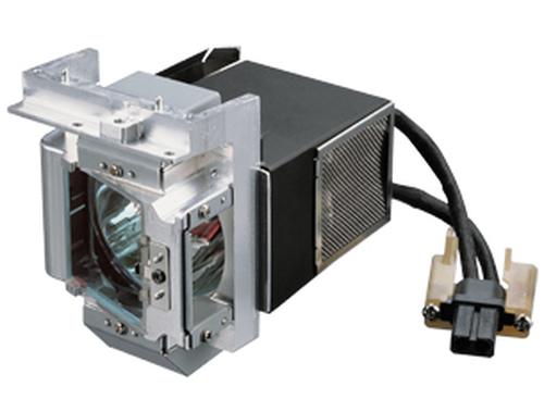 Benq 5J.J5105.001 projectielamp 220 W