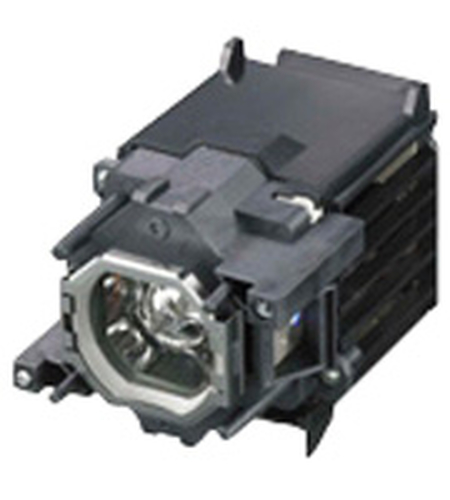 Sony LMPF272 projector lamp 275 W UHP
