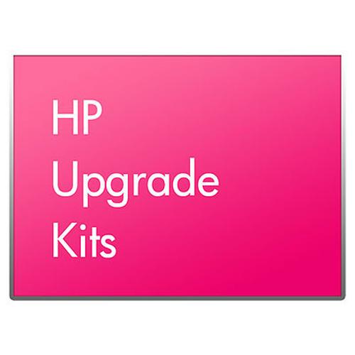 Hewlett Packard Enterprise TC356A softwarelicentie & -uitbreiding