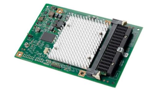Cisco VPN ISM f/ ISR G2 2911 VPN securityapparatuur
