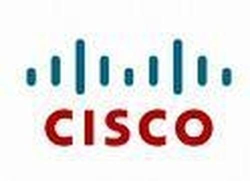 Cisco Fiber patchcord 4m LC SC Glasvezel kabel