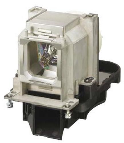 Sony LMP-C240 projector lamp