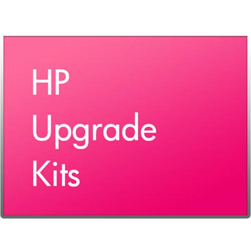 Hewlett Packard Enterprise B6200 48TB StoreOnce
