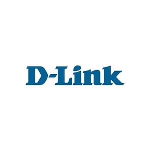 D-Link DWC-1000-VPN License For DWC1000