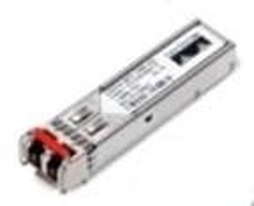 Cisco CWDM 1590-nm SFP; Gigabit Ethernet and 1 and 2 Gb Fibre Channel switchcomponent