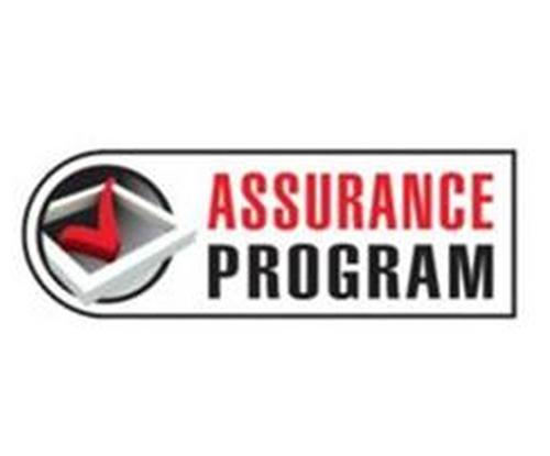 Fujitsu 1 Year Advance Exchange Service