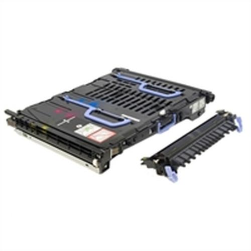 DELL Derhoudskit voor rendement van 150000 pagina's (transfer belt, assembly roller, aparte/invoer/uitvoerrol en TS)