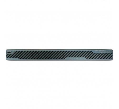 Cisco ASA5525-K9 1U 2000Mbit/s hardware firewall