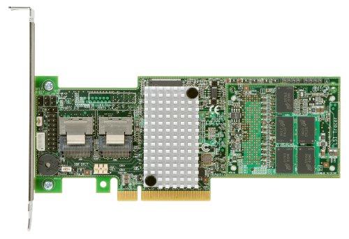 IBM 00D7083 softwarelicentie & -uitbreiding