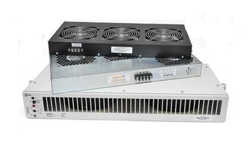 Cisco WS-X4593-E= Koeling accessoire