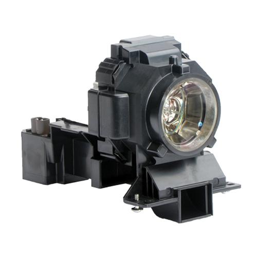 InFocus Beamerlamp voor IN5542, IN5544