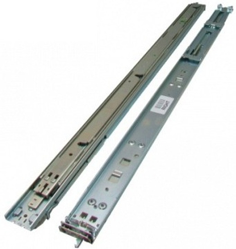 Fujitsu S26361-F2735-L175 rack accessory