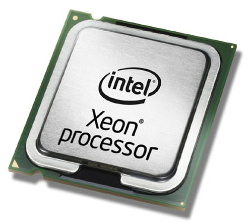 Cisco Intel Xeon E5-2650 2.00GHz/95W 8C/20MB Cache/DDR3 1600MHz 2GHz 20MB L3 processor