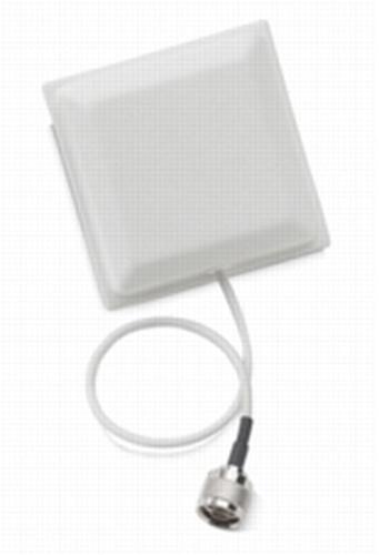 Cisco AIR-ANT5114P-N= 14dBi network antenna