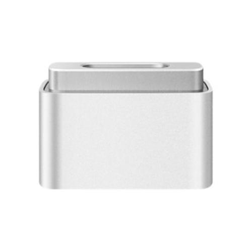 Apple MagSafe / MagSafe 2 Wit