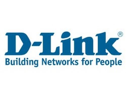 D-Link DGS-3120-24TC-SE-LIC