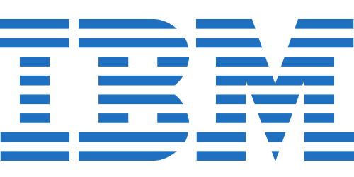 IBM Windows Remote Desktop Services CAL 2012 (1 User) - Multi