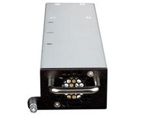 D-Link DXS-3600-FAN-FB Ventilator hardwarekoeling