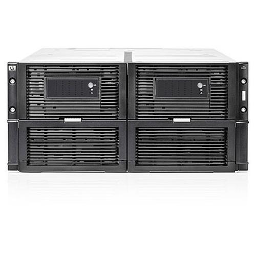 Hewlett Packard Enterprise QQ699A opslagbehuizing