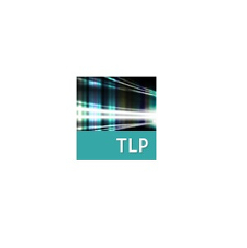 Adobe TLP Premiere Ele ALL RUP Engels