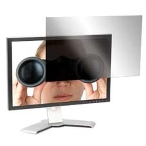 Targus ASF185W9EU monitor accessory Screen protector