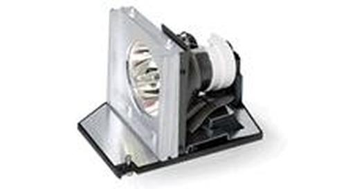 Acer EC.J6700.001 projectielamp 165 W P-VIP