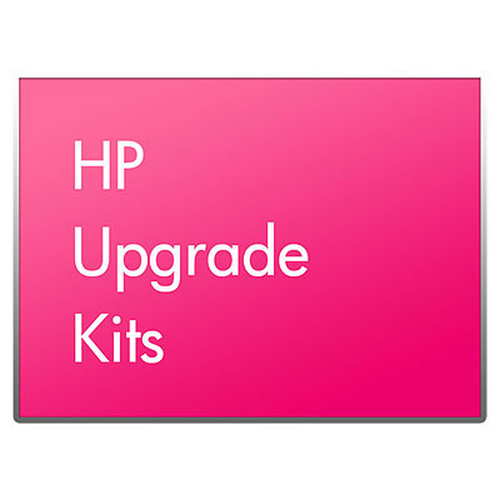 Hewlett Packard Enterprise StoreOnce 4210 disk array