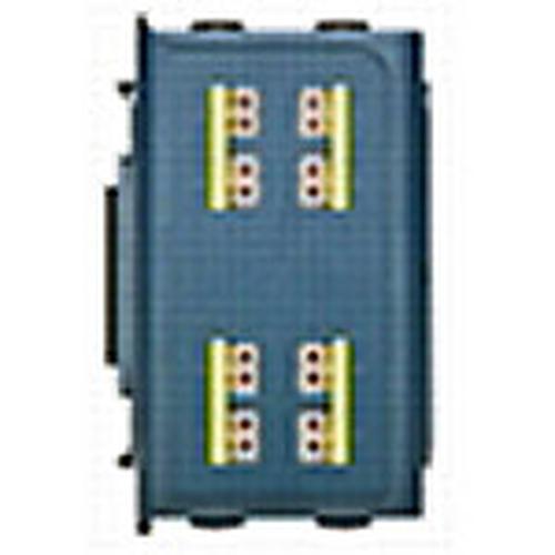 Cisco IEM-3000-8FM= network switch module