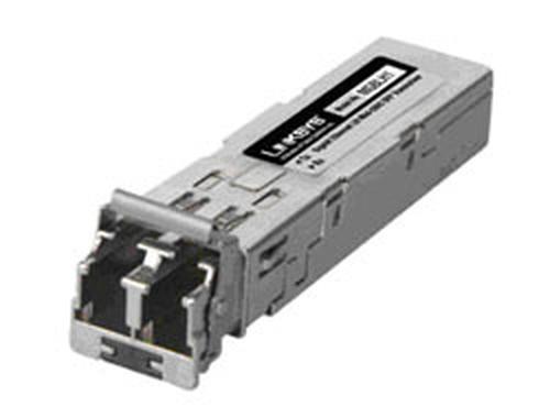 Cisco Gigabit LH Mini-GBIC SFP 1300nm network media converter