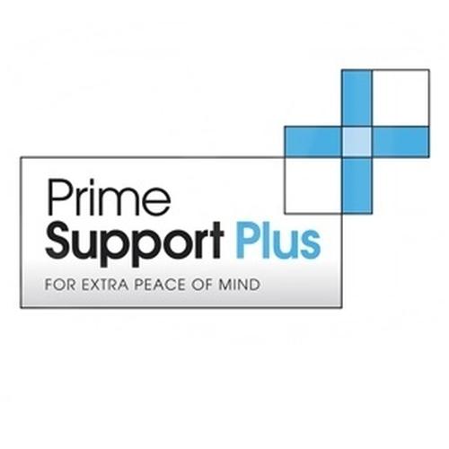 Sony PrimeSupport Plus f/ VPL-D Series, 3Y