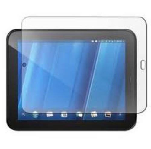 Panasonic FZ-VPFG11U Toughpad FZ-G1 screen protector