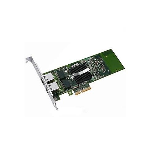 DELL 540-11133 Intern Ethernet 1000Mbit/s netwerkkaart & -adapter