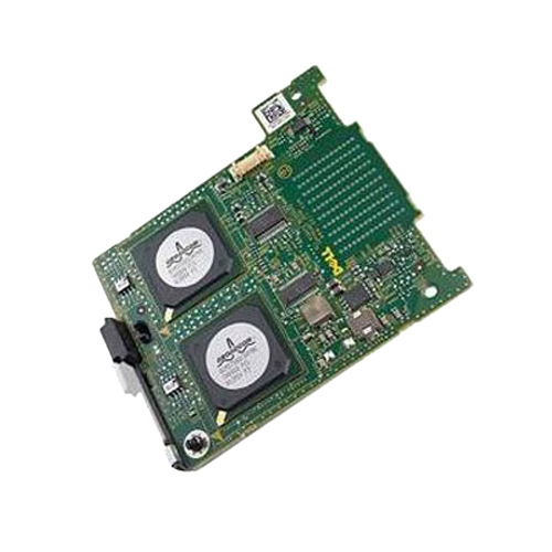 DELL 540-11210 Internal Ethernet 1000Mbit/s networking card