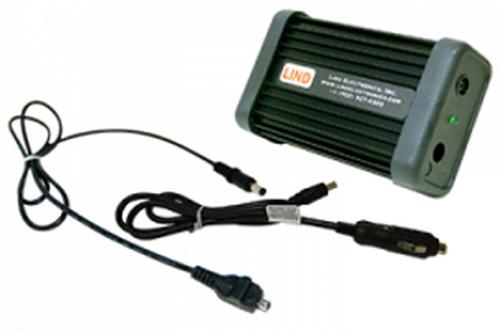 Panasonic PCPELNDA102 mobile device charger Auto