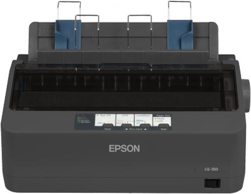 Epson LQ-350 347cps 360 x 180DPI dot matrix printer