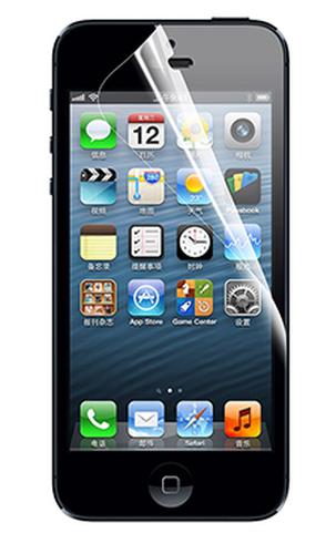 Ewent EW1401 schermbeschermer Apple