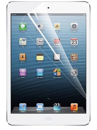 Ewent EW1403 schermbeschermer voor tablets Apple 1 stuk(s)