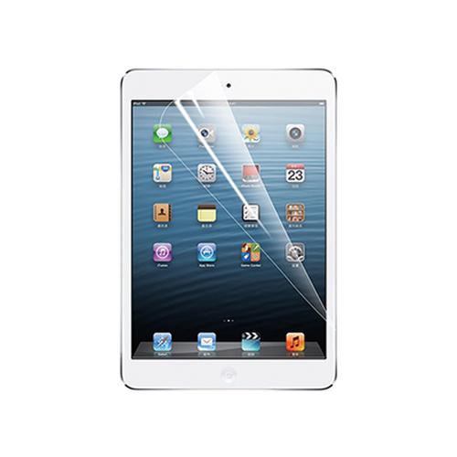 Ewent EW1404 schermbeschermer voor tablets Apple 2 stuk(s)