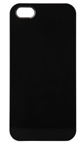 Ewent EW1410 mobiele telefoon behuizingen Hoes Zwart