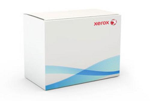 Xerox 008R13157 printer- en scannerkit