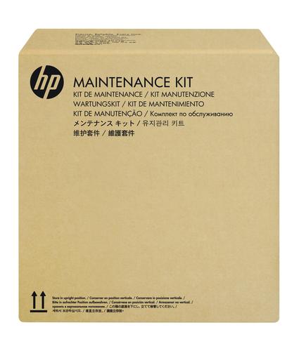 HP Scanjet Enterprise Flow 5000 s2 vervangende rollenkit voor documentinvoer