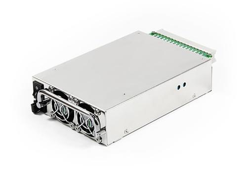 Synology PSU 400W-RP MODULE_1 power supply unit Wit