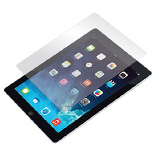 Targus AWV1252EU screen protector Tablet Apple 1 pc(s)