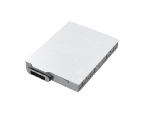 Panasonic FZ-VZSU94W tablet spare part Battery