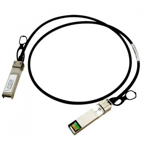 Cisco QSFP-H40G-AOC10M= InfiniBand-kabel 10 m QSFP+